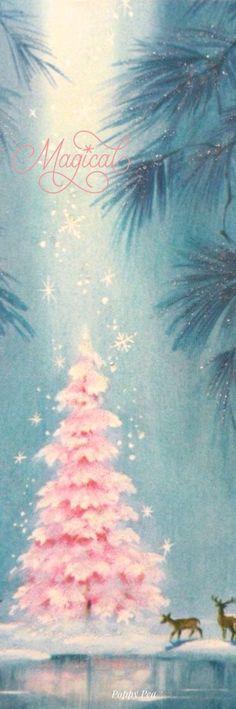 ➶ ➶ The Joy of Christmas {Noel} ➶ ➶