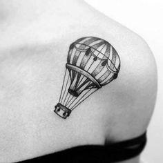 hot-air-balloon-tattoo-designs-4