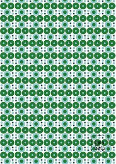 Carla Gaida / Motif design textile - illustrations Portfolio : Portfolio