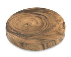 Say cheeessssssseeeeeeee ... Board. This tree stump cheese board is a perfect #wedding #gift #idea for a culinary couple!