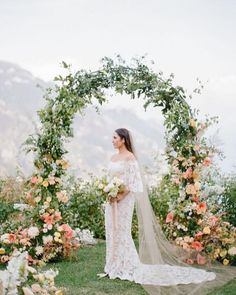Examine this vital illustration and browse through the provided points on Wedding Arbors Wedding Arbors, Wedding Ceremony Flowers, Wedding Ceremony Decorations, Floral Wedding, Ceremony Backdrop, Wedding White, Garden Wedding, Fall Wedding, Floral Arch