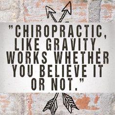#pinnaclechirowellness #chiropracticworks #RogersAR www.pinnaclechirowellness.com (479) 715-6772