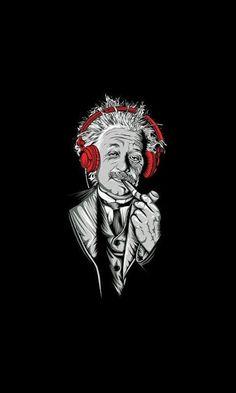 CosmoBlog : Albert Einstein