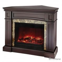 1000 Images About Library Dining Room On Pinterest Corner Electric Fireplace Libraries And
