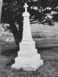 Chief Joseph, Essex County, Statue Of Liberty, Places To Visit, Statue Of Liberty Facts, Statue Of Libery