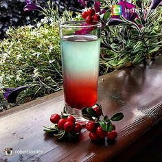 #gofollow #follow #pleasefollow  @robertlovlien @robertlovlien  @robertlovlien @robertlovlien  For #beautiful #mixology #sexy #cocktails this is #1 #amazing #mixologist #beautifulbooze #drinkporn #cocktailporn #wvlbar #tipsybartender #tipsyfan #mixoutmonday #letsturnup #gettingtipsy #turnup #tipsytuesday#lushworthy #tastemybar #foundmycup