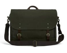001a7724844 Bike Bag / Bike Pannier / Bicycle Bag / Panniers / Black Canvas Double  Panniers / Pannier Bag / Bike Bag. Fiets tas ...