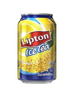 Lipton Ice Tea.Wie regelmatig thee drinkt kan vermoeidheid beter de baas, doordat door het drinken van thee lichaam en geest een oppepper krijgen. Lipton Ice Tea Sparkling is de licht bruisende, verfrissende zomerdrank voor een actief leven.