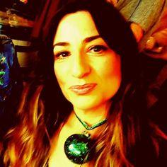 Me Turquoise Necklace, My Photos, Jewelry, Fashion, Jewellery Making, Moda, Jewelery, Jewlery, Fasion