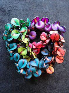 pinch petal lanyard   Flickr - Photo Sharing!