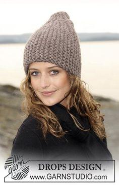 Expressive Handmade Mütze Hats Baby Accessories