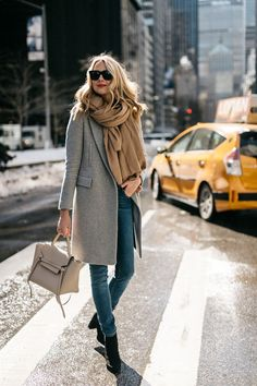 Like this coat! Style & also color
