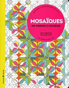 Mosaïques-Aux sources du bien-être de Eric MARSON http://www.amazon.fr/dp/2263068430/ref=cm_sw_r_pi_dp_975pwb0SC4N7E