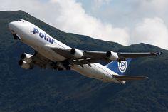 Polar Air Cargo B747-400F N454PA-5720-Edit