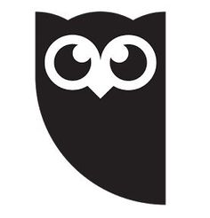 #Download #Hootsuite v3.4.3.3 APK #Android
