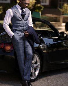 Thando Nondlwana (@thando_nondlwana) • Instagram photos and videos Good Morning World, Photo And Video, Videos, Photos, Instagram, Style, Fashion, Swag, Moda