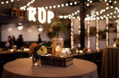 Max at High Falls Wedding   Photography by Tammy Swales   Floral by Stacy K Floral
