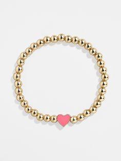 Kawaii Jewelry, Cute Jewelry, Jewelry Accessories, Kids Jewelry, Bracelet Crafts, Beaded Bracelets, Necklaces, Preppy Bracelets, Wing Earrings