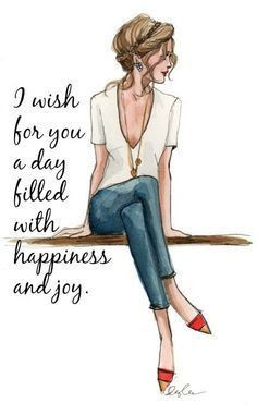 Quotes Birthday Girl Inspiration New Ideas Happy Birthday Wishes Cards, Birthday Messages, Birthday Quotes, Birthday Greetings, Happy Birthday Woman, Birthday Blessings, Happy Wishes, Woman Quotes, Me Quotes