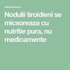 Thyroid, Metabolism, Cancer, Math, Medicine, Diet, Math Resources, Thyroid Gland, Mathematics