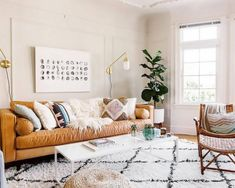 home décor instagram