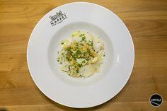 Levei a minha prima para experimentar os #workshops de #culinaria da Academia Time Out e hoje conto-vos tudo em http://mycherrylipsblog.com/primas-na-cozinha-academia-time-out-377598
