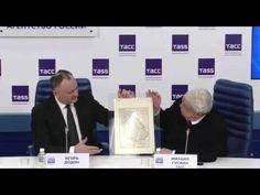 Путин тонко намекнул Киеву и Бухаресту (ВИДЕО) | Качество жизни
