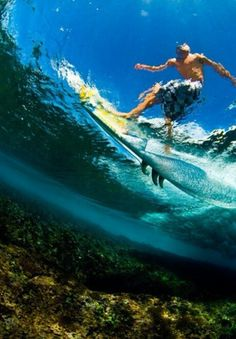Yo voy a ir a la playa en Julio para hacer surf.