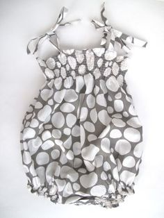 I am so not pregnant, but I cannot stop looking at baby stuff. Too cute!!!