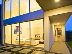 Award Winning Architectural | Bel Air