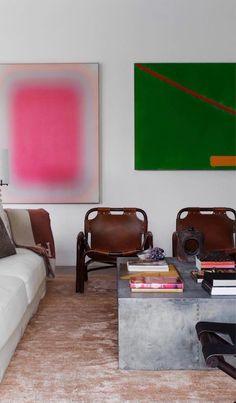 Interior Design Inspiration, Home Interior Design, Room Inspiration, Interior Architecture, Interior And Exterior, Interior Decorating, Living Room Decor, Living Spaces, Appartement Design