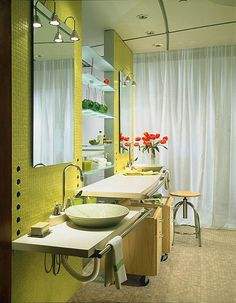 1000 Images About Small Accessible Bathroom W Washer And Dryer Ideas On Pinterest Bathroom