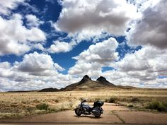 Survival camping tips Desktop Wallpaper Black, Camping Photo, Motorcycle Wallpaper, Motorcycle Camping, White Clouds, Camping Hacks, Camping Gear, Background Images, Photo Galleries