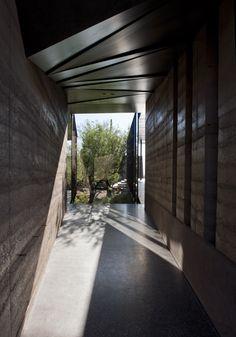 the-tree-mag_desert-courtyard-house-by-wendell-burnette-architects-40.jpg