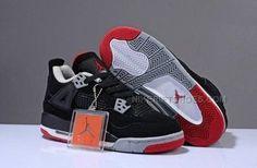 http://www.nikeriftshoes.com/for-sale-discount-nike-air-jordan-4-iv-retro-womens-shoes-black-red.html FOR SALE DISCOUNT NIKE AIR JORDAN 4 IV RETRO WOMENS SHOES BLACK RED Only $99.00 , Free Shipping!