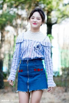 Post with 440 views. Airport Style, Airport Fashion, World's Cutest Girl, Kim Sejeong, Sistar, Ioi, Korean Actresses, Korean Singer, Ulzzang