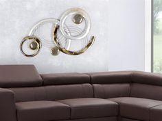 Keep Deko Ideen Select Frisch Von Wanddeko Wohnzimmer Modern ...