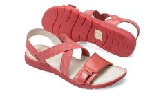 53178b8a5323 90 Best Born Shoes images