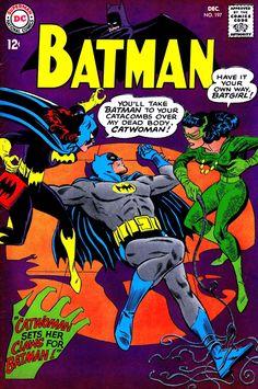 Batman #comics #cover #batman