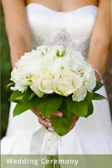Wedding Florists In CT On Pinterest Connecticut Florists And Floral