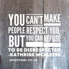 Dr. Kathrine McAleese - Mind to Win