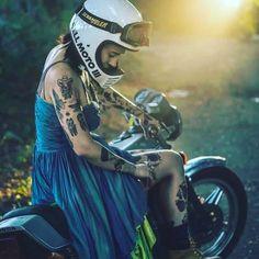 Bell Moto 3 by de_ranieri_simone