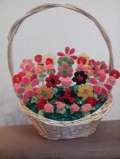 almuhome.blogspot.com.es