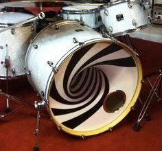 how to add drum kits to garageband