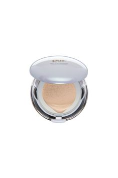 The 5 Best Cushion Compacts to Add to Your Beauty Kit