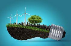 Las energías renovables han comenzado a tener relevancia en los principales países de América Latina.