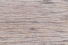 Wood texture background horizontal nerves. Perfect for use as background slides in your PowerPoint, Keynote, or other types of presentation media.