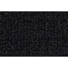 Store Floor Mats Carpets for 1988-91 Honda CRX 2 Door Cutpile 801-Black Passenger Area Carpet Molded. Brand NEW fitting for the following years and models:1988-91 Honda CRX Cutpile 801-Black Passenger Area Carpet Molded.
