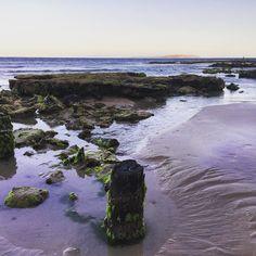 #ptlonsdale #beach #holidays by lauren.craig_ http://ift.tt/1EBJopQ
