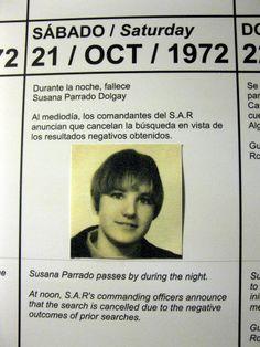 Susana Parrado